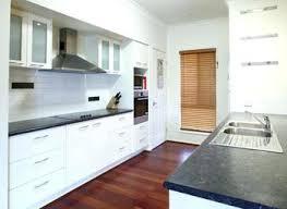 modern galley kitchen design. Modern Galley Kitchen Design Ideas