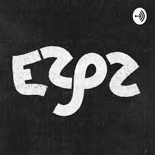 EzPzPodcast
