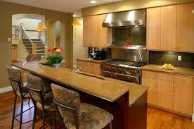 Kitchen Backsplash Trends For 40 Kitchen Remodel Custom Chalkboard Paint Backsplash Remodelling