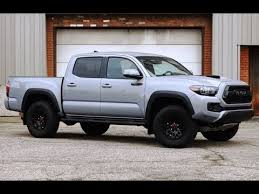 2018 toyota tacoma colors. delighful 2018 2018 toyota tacoma trd pro release date interior and exterior to toyota tacoma colors i