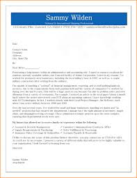 cover letter it professional cover letter supplyletter website example shipping receiving accountingexample of professional cover letter cover letter website