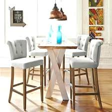 High chairs for kitchen island Height Kitchen Stool Chair High Chairs For Kitchen Island Great Great High Kitchen Stools Kitchen Island Chairs Kitchen Stool Chair Wayfair Kitchen Stool Chair Kitchen Island Chairs Medium Size Of Table Metal
