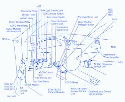 Awesome 2005 nissan altima wiring diagram mold best images for