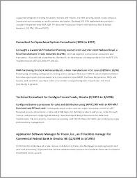 Sample Prenup Prenup Agreement Template Prenuptial Agreements Templates Lovely