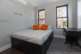 Modern Day Bedrooms Real Estate Photographer Work Of The Day Modern Three Bedroom