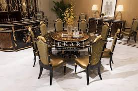 medium size of dining room set glass dining room table small round dining table and chairs