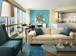 Turquoise-Interior-Design-Is-Always-A-Good-Idea3 Turquoise