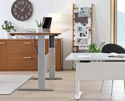 office desk office desk scandinavian design furniture scandinavian design sofa scandinavian dining table scandinavian bedroom