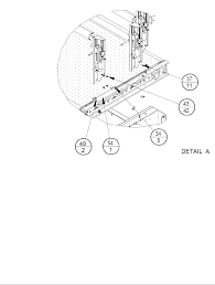 Cq114 90035 rev b hp scitex fb500 fb700 service manual page 59 of 510