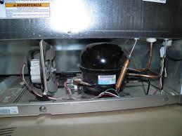 refrigerator compressor refrigerator compressor smell photos of refrigerator compressor smell