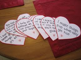 ten diy valentine s day gifts for him and her