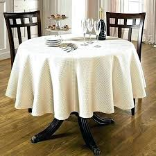 modern table linens designs cool tablecloths uk tablecloth round mid century kitchen fascinating