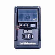 troubleshooting liftmaster garage door good liftmaster 888lm myq garage door opener control panel of 49 new