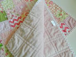 s.o.t.a.k handmade: backing quilts with minky & I personally would not recommend doing any intricate quilting on a minky  backed quilt. I think these quilts benefit from sparer quilting which keeps  them ... Adamdwight.com