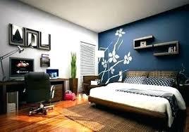 dark blue walls in bedroom grey blue bedroom blue and grey bedroom decor blue and gray