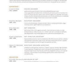 breakupus pleasant resumepaper resume cv fascinating breakupus outstanding clean simple resume templates for your professional and one of lovely professional and