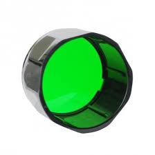 <b>Фильтр зеленый ТК Fenix</b> 8004663 купить в Киеве, Одессе ...