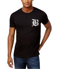 Bad Boy T Shirt Size Chart Bad Boy Mens Singer Graphic T Shirt Men Women Unisex Fashion Tshirt Clothes T Shirt Crazy T Shirts Designs From Customtshirt201803 13 91 Dhgate Com