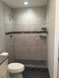 Bathroom Remodeling In Orlando FL New Bath Renovation Cool Bathroom Remodeling Orlando