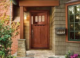 residential front doors craftsman. Residential Front Doors Craftsman A