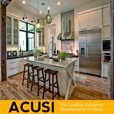 china whole wooden island style solid wood kitchen cabinets acs2 w21 china kitchen cabinets kitchen furniture