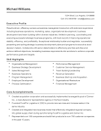 Supply Chain Resume ORA Help Information Digital Thesis FAQs Bodleian Libraries 55
