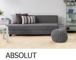 <b>Линолеум</b> бытовой Tarkett <b>Absolut Tudor 1</b> 2,5х30 м - описание ...