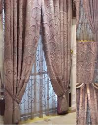 home decor window treatments lighting rugs more