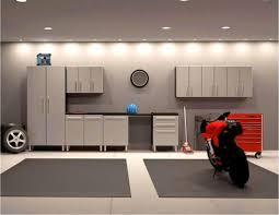 garage track lighting. wonderful track ideas garage track lighting on vouum image with extraordinary  fixtures exterior over door residential intended s
