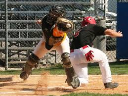 Aurora scores in the bottom of the seventh to top Seward 5-4   Archive    kearneyhub.com