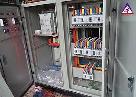 Kết quả hình ảnh cho tủ điện