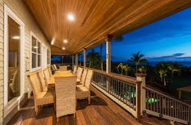 deck lighting. Choosing The Deck Lighting That Is Perfect For Your Needs Z