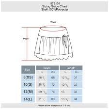 Lee Cooper Floral Skirt Ladies Lillywhites