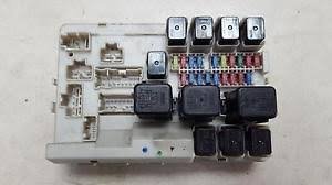enchanting nissan murano fuse box images best image engine