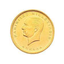 Cumhuriyet Altını Fiyatları