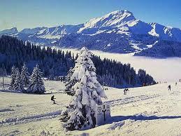 Картинки по запросу болгария горнолыжные курорты