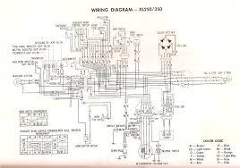 symbols comely honda wiring diagrams hobbit diagram schumacher schumacher battery charger wiring schematic at Schumacher Battery Charger Schematics Diagram