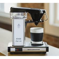European Cup Office Coffee. : Folgers Commercial Coffee Machine  Ground . AliExpress.com