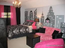 Black, Grey & Pink room decor | Kid Stuff | Pinterest | Pink room, Room  decor and Room