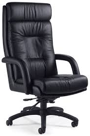 office leather chair. Global Arturo Executive Leather Chair Office
