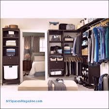 24 best closet images on