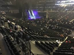 Golden One Center Interactive Seating Chart Bankers Life Fieldhouse Online Charts Collection
