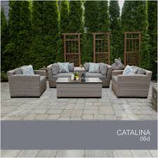 cool outdoor furniture. Brilliant Ideas Used Outdoor Patio Furniture My Apartment Story Cool Houston N