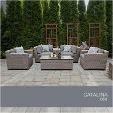 brilliant ideas used outdoor patio furniture my apartment story cool outdoor patio furniture houston