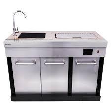 Cabinets Kitchenaid Appliance Down Ra Ideas Modular Ventilation Line