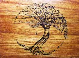 Pyrography Patterns Unique Free Pyrography Patterns To Print Nyctophilia Design Wood