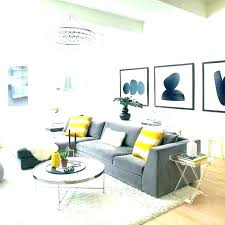 grey and blue living room ideas blue and yellow living room ideas new trends blue and grey and blue living room