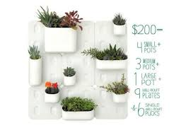 1000 Images About Indoor Herb Garden On Pinterest Outstanding Herb Garden  Design 3 Home Ideas