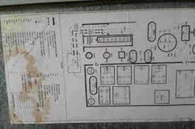 hunter thermostat 44760 wiring diagram wiring diagram Hunter 44905 Thermostat Manual hunter thermostat 44860 wiring diagram wiring diagram attached images