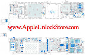 iphone circuit diagram the wiring diagram appleunlockstore service manuals iphone 4 service manual wiring diagram